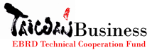 taiwan-business_logo_s